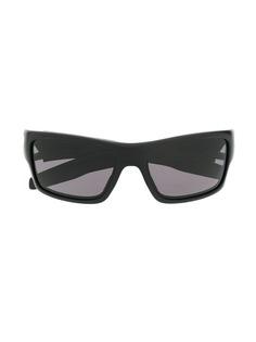 Oakley солнцезащитные очки Turbine