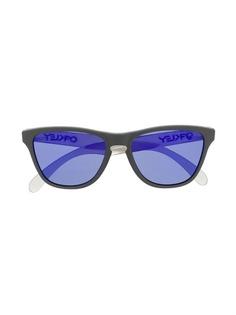 Oakley солнцезащитные очки Frogskins