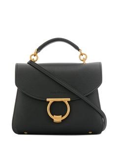 Salvatore Ferragamo сумка-тоут Margot