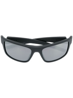 Oakley солнцезащитные очки Drop Point