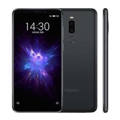 Смартфон MEIZU Note 8 64Gb, черный