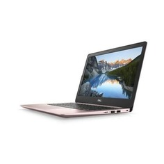 "Ноутбук DELL Inspiron 5570, 15.6"", Intel Core i5 7200U 2.5ГГц, 8Гб, 1000Гб, AMD Radeon 530 - 4096 Мб, DVD-RW, Linux, 5570-2106, розовое золото"