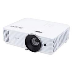 Проектор ACER H6540BD белый [mr.jq011.001]