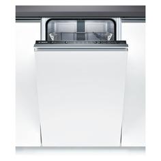 Посудомоечная машина узкая BOSCH SPV25CX20R