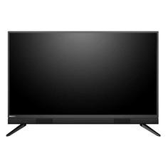 PHILIPS 32PHS5583/60 LED телевизор