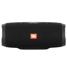 Беспроводная акустика JBL Charge 3 Stealth Edition Black