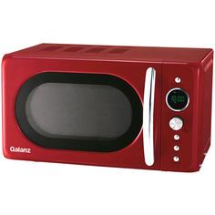 Микроволновая печь соло Galanz MOG-2073DR