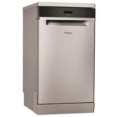 Посудомоечная машина (45 см) Whirlpool WSFP 4O23 PF X