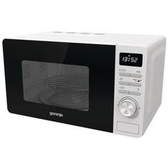 Микроволновая печь с грилем Gorenje MO20A4W