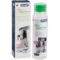 Чистящее средство для кофемашины DeLonghi Eco Multiclean DLSC550
