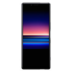 Смартфон Sony Xperia 1 Black (J9110)
