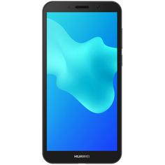 Смартфон Huawei Y5 Lite Modern Black (DRA-LX5)