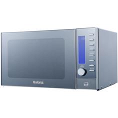 Микроволновая печь с грилем Galanz MOG-2577D