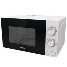 Микроволновая печь соло Gorenje MO20E1W