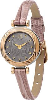 Женские часы в коллекции Viva Женские часы Ника 1308.0.19.87B Nika