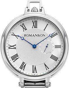 Мужские часы в коллекции Adel Мужские часы Romanson PX9A02MMW(WH)