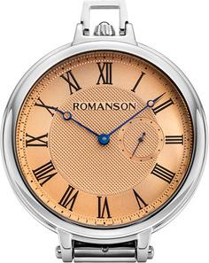 Мужские часы в коллекции Adel Мужские часы Romanson PX9A02MMW(RG)