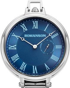 Мужские часы в коллекции Adel Мужские часы Romanson PX9A02MMW(BU)