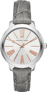 Женские часы в коллекции Hartman Женские часы Michael Kors MK2479-ucenka