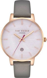 Женские часы в коллекции Kate Женские часы Ted Baker TE50310001