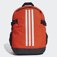 Школьные рюкзаки Adidas
