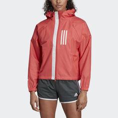 Куртка WND adidas Athletics