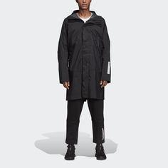 Категория: Парки мужские Adidas