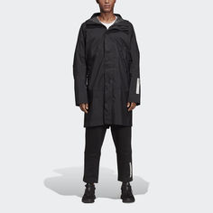 Парка NMD Karkaj GORE-TEX adidas Originals