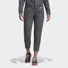 Брюки для фитнеса Xpressive 7/8 adidas Essentials