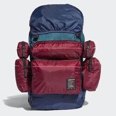Туристические рюкзаки Adidas