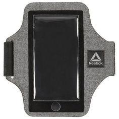 Чехол на руку для смартфона One Series Media Reebok