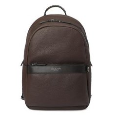 Рюкзак MICHAEL KORS 33S9MGYB2L коричневый