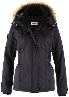 Все куртки Зимняя куртка со съемным капюшоном Bonprix