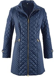 Пальто Стеганая куртка Bonprix