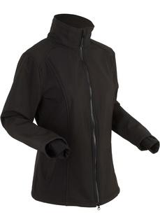 Все куртки Куртка-софтшелл Bonprix