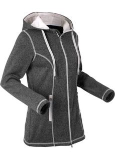 Флисовые куртки Флисовая куртка Bonprix