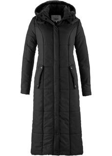 Пальто Лёгкое стёганое пальто Bonprix