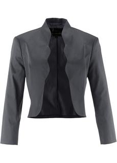 Верхняя одежда Жакет-болеро Bonprix