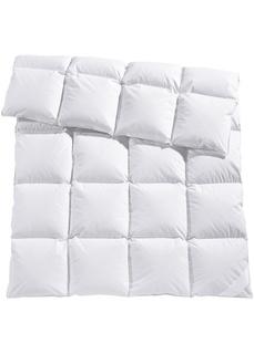 efe880cac297 Купить одеяло пуховое в Краснодаре - цены на одеяла пуховые на сайте ...