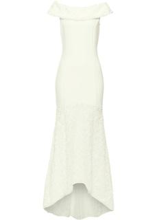 Длинные платья Свадебное платье Bonprix