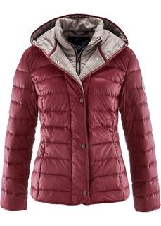 Все куртки Куртка 2 в 1 из ультралегкого пуха Bonprix