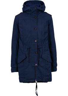 Все куртки Парка 3 в 1 Bonprix