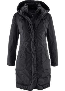 Пальто Куртка на подкладке Bonprix