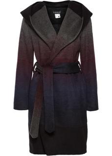 Все куртки Пальто с капюшоном Bonprix