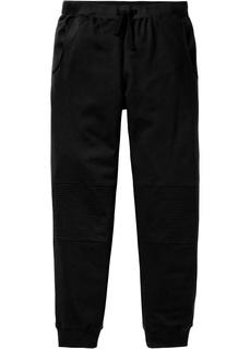 Классические брюки Брюки спортивные Bonprix