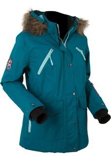 Все куртки Куртка для активного отдыха Bonprix