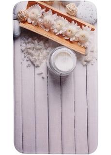 Коврики для ванной Коврик для ванной Велнес из пены-мемори Bonprix