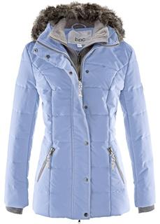 Куртки Куртка 2 в 1 Bonprix