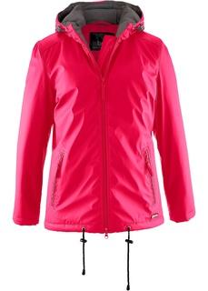 Куртки Демисезонная куртка Bonprix