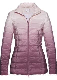 Куртки Куртка градиентной расцветки Bonprix